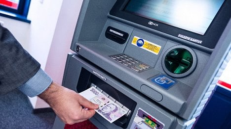 Online nové pujcky pred výplatou vysoké mýto chorvatsko