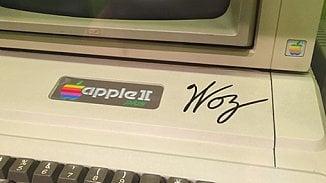 Lupa.cz: Amiga, Atari, Voodoo. Na čem se hrávaly hry?