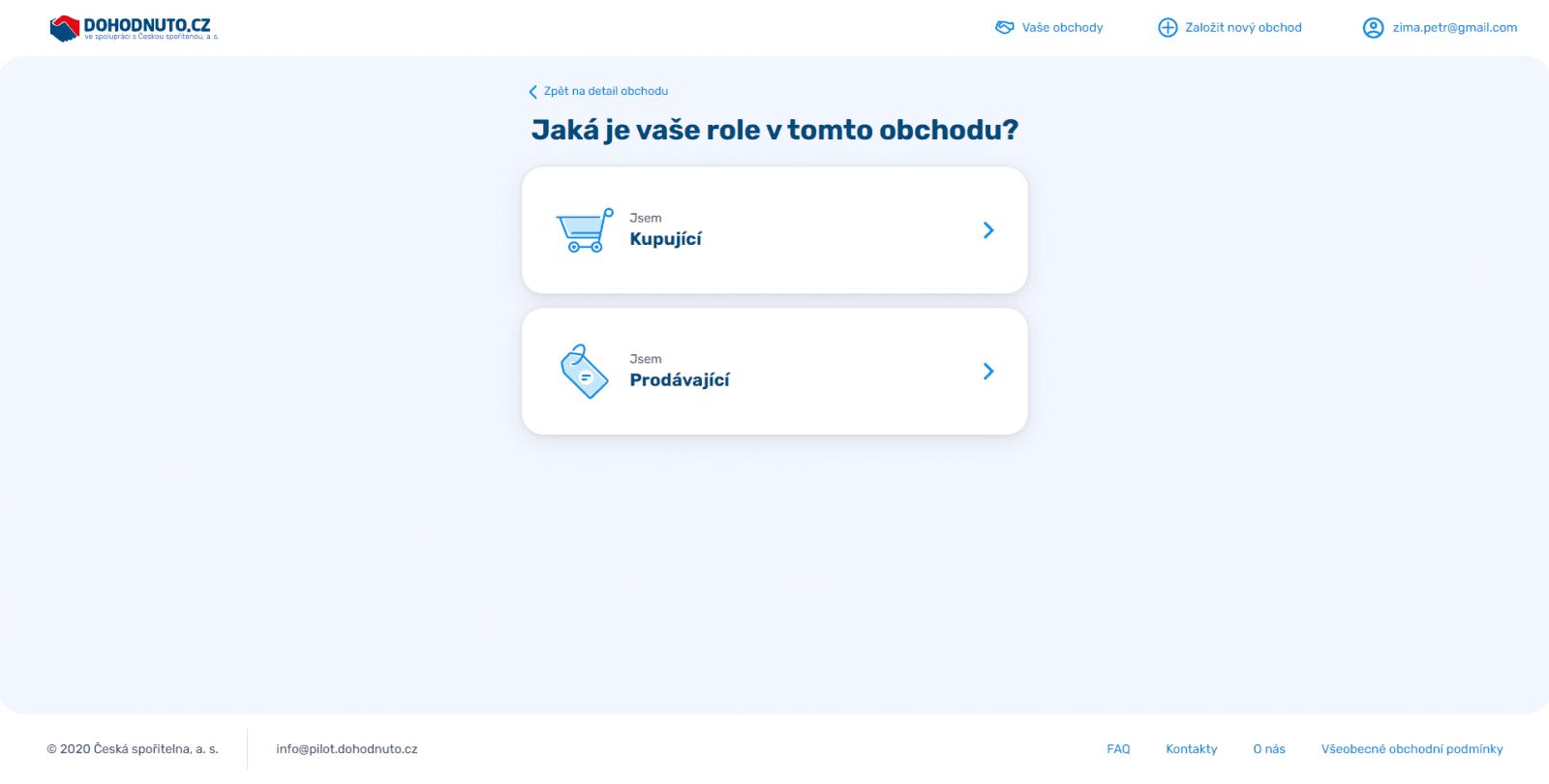 Dohodnuto.cz