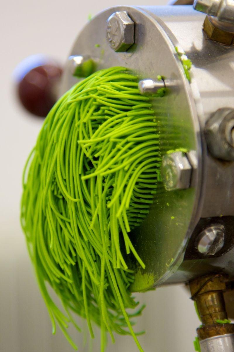 Favea - výroba probiotik a doplňků stravy