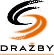 Nové logo webu s-dražby.cz (10. 12. 2019)