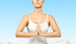 Jóga, Tai Chi, meditace a další techniky učí mysl uzdravit tělo