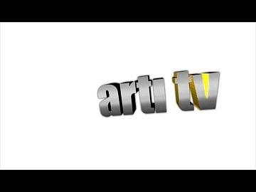 Arti TV .