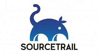 Sourcetrail