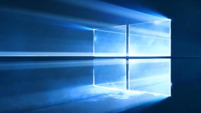 Jak na správu aktualizací Windows 10– 6.díl