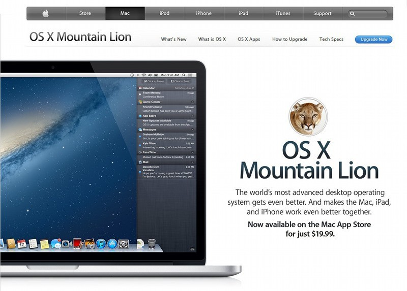 osx-mountain-lion-10-8