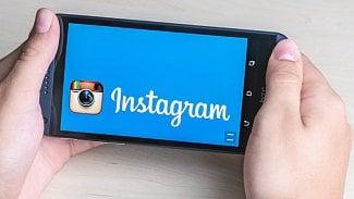 Podnikatel.cz: Instagram nabídne nejmodernější formu reklamy