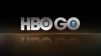 DigiZone.cz: HBO Go v prodeji zcela volně a samostatně