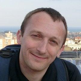 Josef Brzák