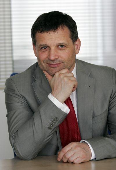 Stanislav Sýkora