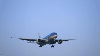 Od jakého okamžiku se začínají počítat zahraniční cestovní náhrady?