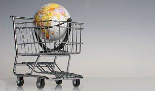 Rizikové potraviny knám míří zcelého světa, ne jen zPolska