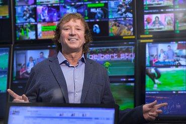 Ostravský podnikatel Radim Pařízek je aktivní v oblasti televizního a rozhlasového vysílání hned na několika polích.