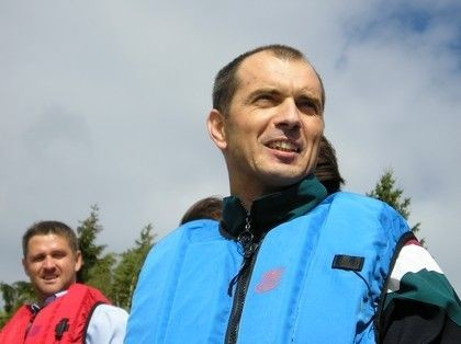 Ladislav Korobczuk