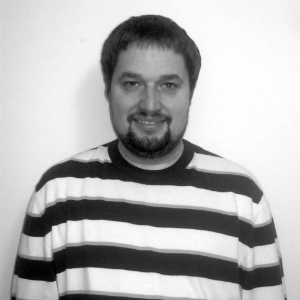 Martin Pěnička