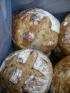 Plesnivý chléb v Kauflandu