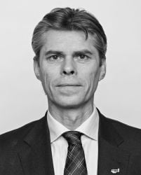 Bohuslav Chalupa