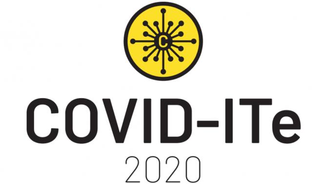[aktualita] Jak bude svět vypadat v době post-COVIDové? Podívejte se na přednášku Patricka Zandla