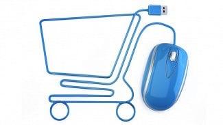 Lupa.cz: B2B e-commerce jede, firmy prodávají i šroubky