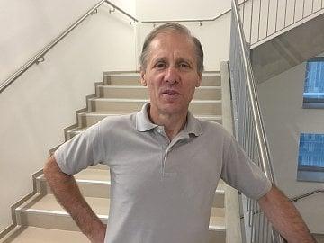 Jan Šedivý, eClub ČVUT