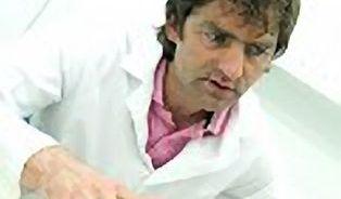 Plastický chirurg: Do hezkých prsou mi je líto řezat