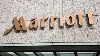Root.cz: Marriott přišel o data 500 milionů zákazníků