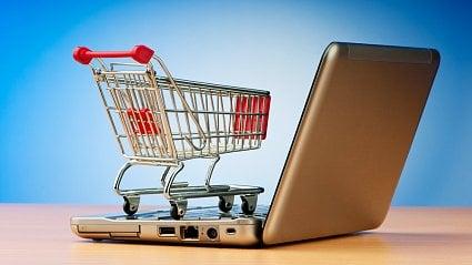 Vitalia.cz: Nakupujete potraviny online? Na co si dát pozor