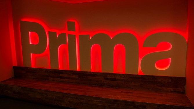 [aktualita] Desátou stanicí Primy bude Prima Star, nabídne archivní pořady