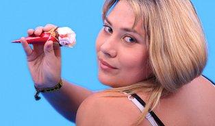Cukrovka nevzniká slazením. Jak jí předcházet?