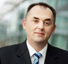 Zoran Hrustic IBM