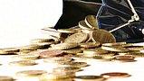 Nové sazby minimální azaručené mzdy od roku 2015