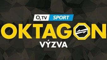 DigiZone.cz: Recenze: show Oktagon a medvědí služba