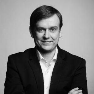 Michal Půr