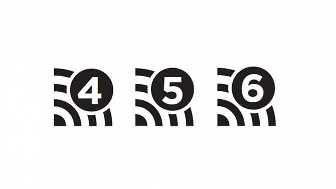 [aktualita] Wi-Fi Alliance mění pojmenování Wi-Fi standardů, místo 802.11ax bude Wi-Fi 6