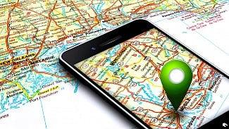 Podnikatel.cz: Dilema o GPS ve firemních autech