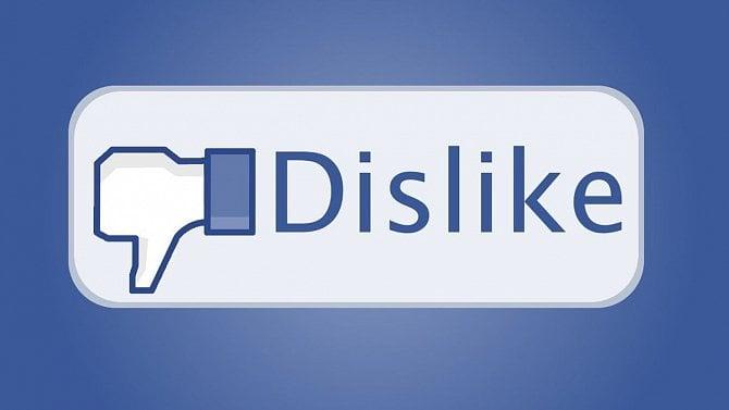 Facebooku zase unikala data, Google mění podmínky pro video [Stalo se]