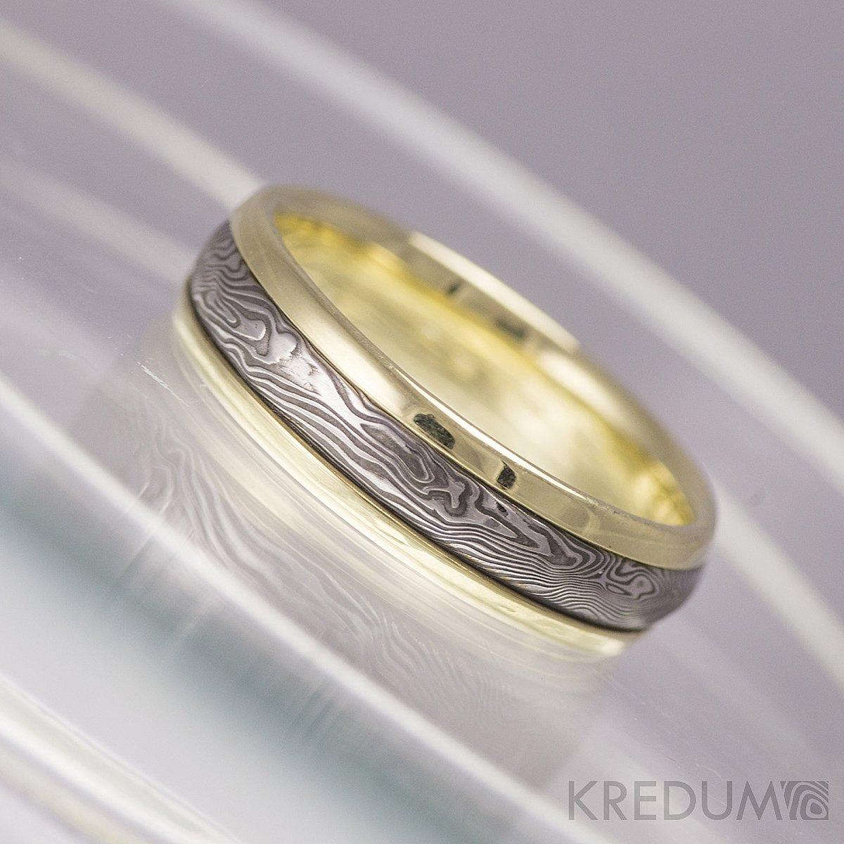 Podívejte se na ručně vyráběné šperky