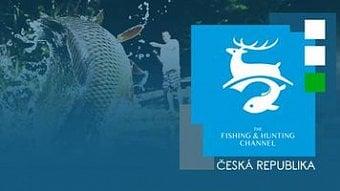 DigiZone.cz: Fishing and Hunting prošel rebrandingem