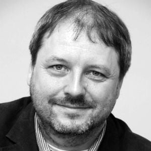 Ivo Minařík