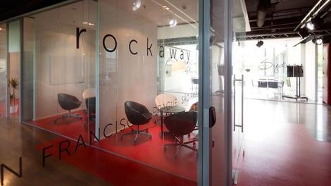 [aktualita] Český Rockaway po odkupu Invie investuje do německé cestovní platformy Voya