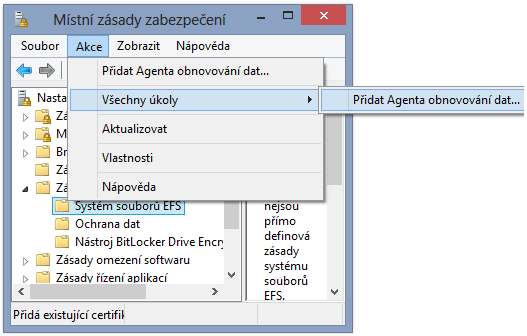 sifr_recovery_agent