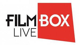 DigiZone.cz: Filmbox Live pro předplatitele UPCDTH