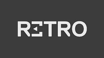 DigiZone.cz: VRS7 ukončila vysílání Retro Music Television