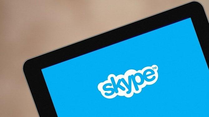 [článek] Microsoft naučil lidi nesnášet Skype, přichází YouTube Music a AI generuje mapy pro Doom