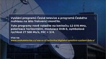 DigiZone.cz: Skylink o půlnoci vypnul 12525