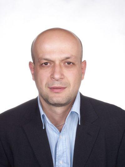 Miroslav Šimánek