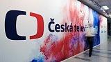 ČT a ČRo vítají rozhodnutí onovele DPH. Prostředky použijí ipro DVB-T2 aDAB