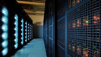 Lupa.cz: Toto je 42. nejrychlejší superpočítač světa