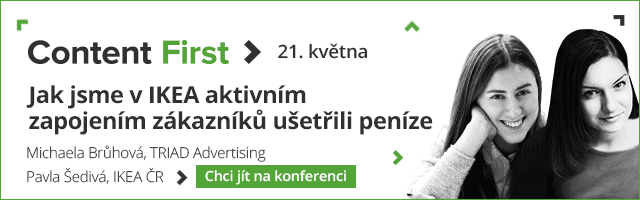 tipContent_IKEA