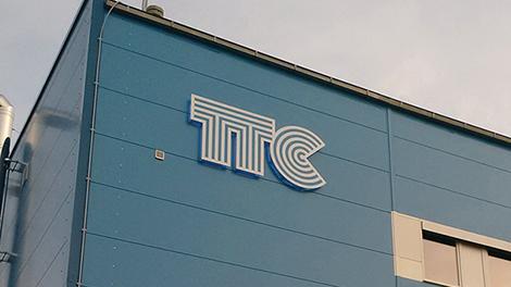 [aktualita] Datové centrum TTC v Praze dnes mělo výpadek, nešlo napájení
